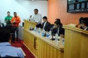 encontro-municipal-prb-taboao-da-serra-sp-19-05-2012 (32)