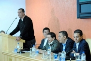 encontro-municipal-prb-taboao-da-serra-sp-19-05-2012 (36)