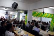 encontro-municipal-prb-taboao-da-serra-sp-19-05-2012 (37)