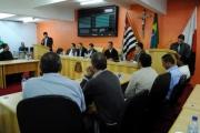 encontro-municipal-prb-taboao-da-serra-sp-19-05-2012 (38)