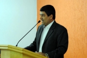 encontro-municipal-prb-taboao-da-serra-sp-19-05-2012 (39)
