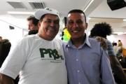 encontro-municipal-prb-taboao-da-serra-sp-19-05-2012 (4)