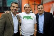 encontro-municipal-prb-taboao-da-serra-sp-19-05-2012 (7)
