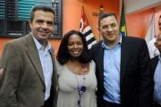 encontro-municipal-prb-taboao-da-serra-sp-19-05-2012 (8)