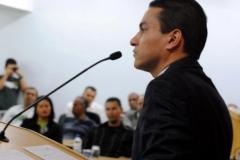 encontro-municipal-prb-taboao-da-serra-sp-19-05-2012 (1)