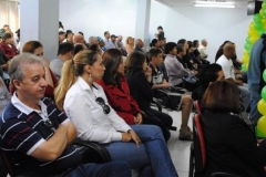 encontro-municipal-prb-taboao-da-serra-sp-19-05-2012 (10)