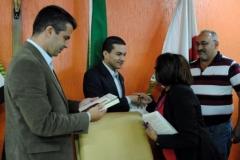 encontro-municipal-prb-taboao-da-serra-sp-19-05-2012 (11)