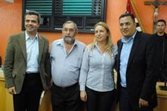 encontro-municipal-prb-taboao-da-serra-sp-19-05-2012 (13)