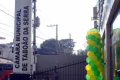 encontro-municipal-prb-taboao-da-serra-sp-19-05-2012 (15)