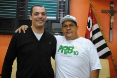 encontro-municipal-prb-taboao-da-serra-sp-19-05-2012 (2)