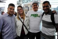 encontro-municipal-prb-taboao-da-serra-sp-19-05-2012 (22)