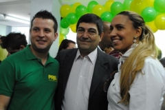 encontro-municipal-prb-taboao-da-serra-sp-19-05-2012 (5)