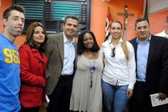 encontro-municipal-prb-taboao-da-serra-sp-19-05-2012 (9)
