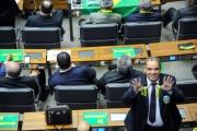 impeachment-bancada-prb-foto-douglas-gomes-17-4-2016-10