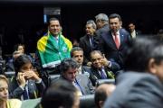 impeachment-bancada-prb-foto-douglas-gomes-17-4-2016-11