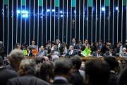 impeachment-bancada-prb-foto-douglas-gomes-17-4-2016-18