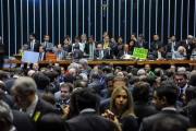 impeachment-bancada-prb-foto-douglas-gomes-17-4-2016-19