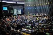 impeachment-bancada-prb-foto-douglas-gomes-17-4-2016-20
