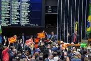 impeachment-bancada-prb-foto-douglas-gomes-17-4-2016-21