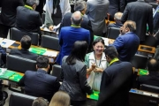 impeachment-bancada-prb-foto-douglas-gomes-17-4-2016-22