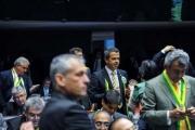impeachment-bancada-prb-foto-douglas-gomes-17-4-2016-23