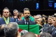 impeachment-bancada-prb-foto-douglas-gomes-17-4-2016-26
