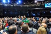 impeachment-bancada-prb-foto-douglas-gomes-17-4-2016-28