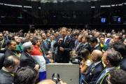 impeachment-bancada-prb-foto-douglas-gomes-17-4-2016-31