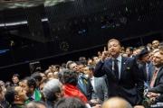 impeachment-bancada-prb-foto-douglas-gomes-17-4-2016-32