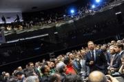 impeachment-bancada-prb-foto-douglas-gomes-17-4-2016-33