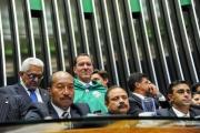 impeachment-bancada-prb-foto-douglas-gomes-17-4-2016-34