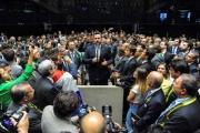 impeachment-bancada-prb-foto-douglas-gomes-17-4-2016-35