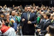 impeachment-bancada-prb-foto-douglas-gomes-17-4-2016-36