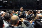 impeachment-bancada-prb-foto-douglas-gomes-17-4-2016-37