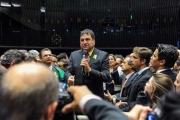 impeachment-bancada-prb-foto-douglas-gomes-17-4-2016-38