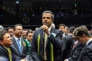 impeachment-bancada-prb-foto-douglas-gomes-17-4-2016-39