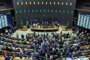 impeachment-bancada-prb-foto-douglas-gomes-17-4-2016-4