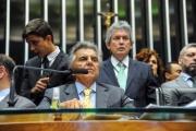 impeachment-bancada-prb-foto-douglas-gomes-17-4-2016-41