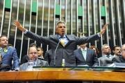 impeachment-bancada-prb-foto-douglas-gomes-17-4-2016-42