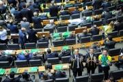 impeachment-bancada-prb-foto-douglas-gomes-17-4-2016-9