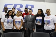 inauguracao-subsecao-frb-sp-frb-marcos-pereira-mauro-silva-prb11