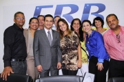 inauguracao-subsecao-frb-sp-frb-marcos-pereira-mauro-silva-prb12