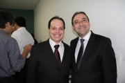 inauguracao-subsecao-frb-sp-frb-marcos-pereira-mauro-silva-prb16