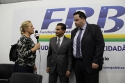 inauguracao-subsecao-frb-sp-frb-marcos-pereira-mauro-silva-prb17