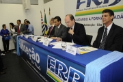 inauguracao-subsecao-frb-sp-frb-marcos-pereira-mauro-silva-prb2