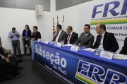 inauguracao-subsecao-frb-sp-frb-marcos-pereira-mauro-silva-prb3