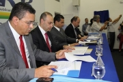 inauguracao-subsecao-frb-sp-frb-marcos-pereira-mauro-silva-prb4