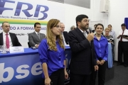inauguracao-subsecao-frb-sp-frb-marcos-pereira-mauro-silva-prb5