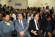inauguracao-subsecao-frb-sp-frb-marcos-pereira-mauro-silva-prb6