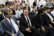 inauguracao-subsecao-frb-sp-frb-marcos-pereira-mauro-silva-prb7